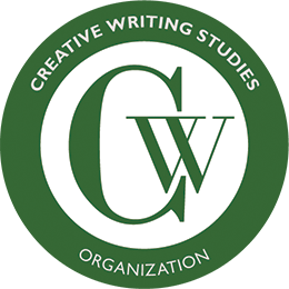 Creative Writing Studies Organization
